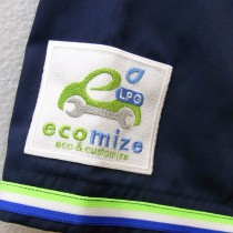 ecomise