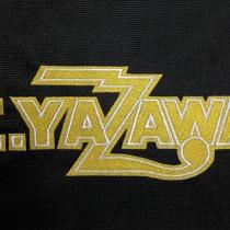 yazawa800